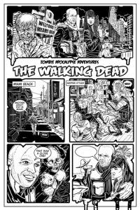 Comics-zombie_350