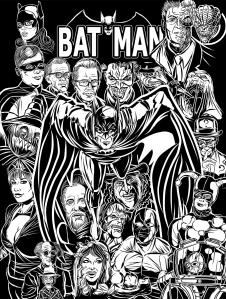 Illustration by Dan Burke.
